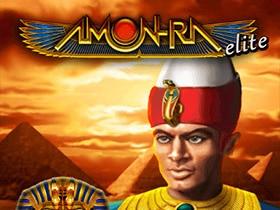 Amun Ra Elite