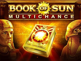 Books of Sun