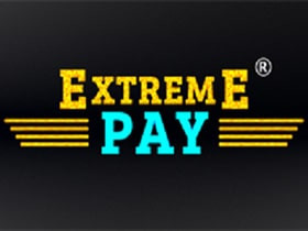 Extreme Pay