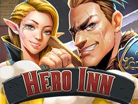 Hero Inn