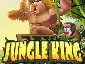 Jungle King