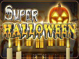 Super Halloween