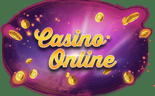 casino online คาสิโนออนไลน์ galaxy casino