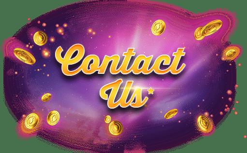 contact ติดต่อเรา galaxy casino