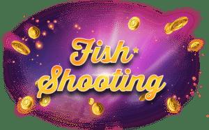 เกมส์ยิงปลา กาแล็กซี่ คาสิโน