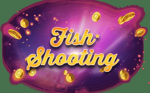 เกมส์ยิงปลา เกมส์ออนไลน์ fish games galaxy casino