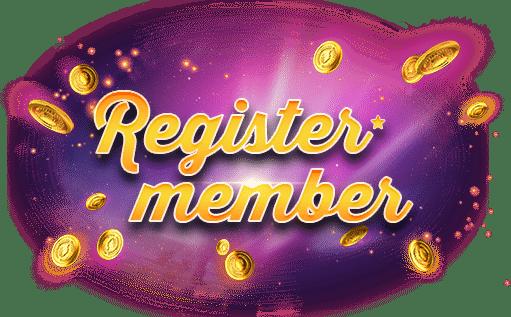 สมัครสมาชิก register galaxy casino