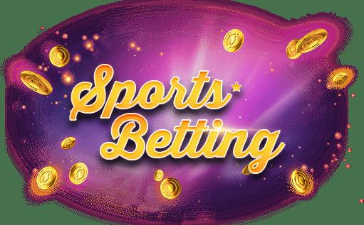 sport betting พนันกีฬา galaxy casino