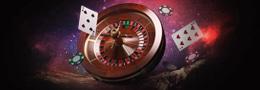 banner galaxy casino