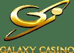 Galaxy Casino คาสิโน สล็อตเกมส์ พนันกีฬา สมัครฟรีโบนัส