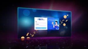 E-Payment กาแล็กซี่ คาสิโน