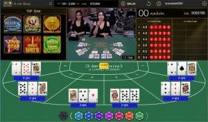 three card poker suncity