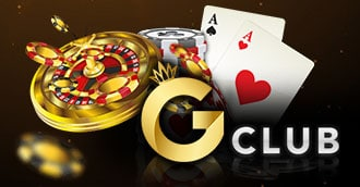 GCLUB Galaxy Casino