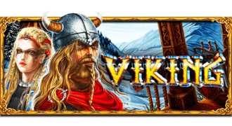 viking สล็อตออนไลน์